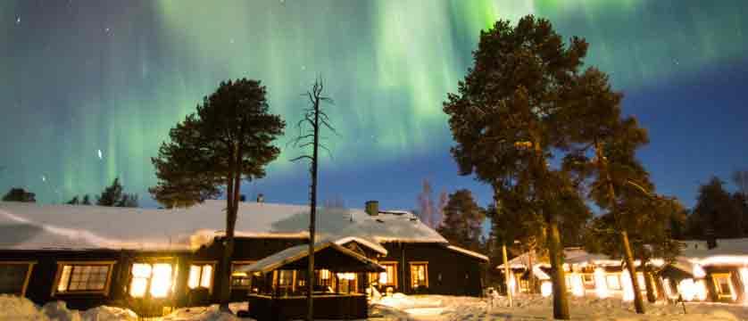 Finland_Saariselka_Muotka-Wilderness-Lodge_exterior3.jpg